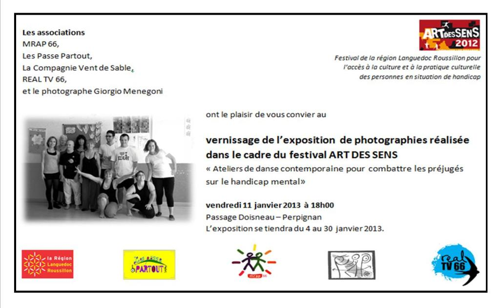 INVITATION DEFINITIVE 11 JANVIER 2013 ADS (1)